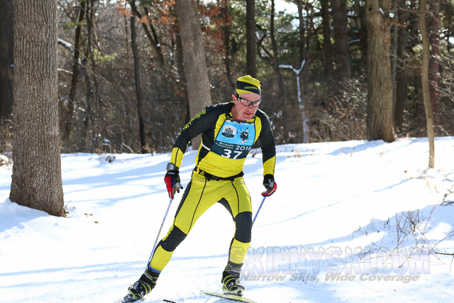 loppet-2016-43rd-place-great-shot.jpg